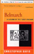 Belmarch, by Christopher Davis