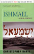 Ishmael, by Christopher Davis
